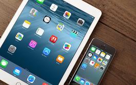 Curso a distancia (Online) de Desarrollo de Apps para iOS 9 en Objective-C