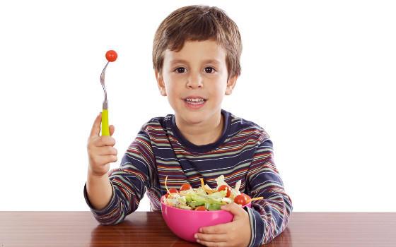 Curso online Universitario de Desarrollo Evolutivo del Niño de 0 a 6 Años: Alimentación, Juego, Autonomía Personal + 4 créditos ECTS