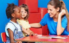 Curso online Universitario de Detección y Tratamiento en Dislexia y Lectoescritura + 4 Créditos ECTS