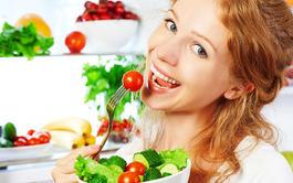 Pack 2 Cursos en línea (Online) Experto en Elaboración de Dietas + Superior de Nutrición