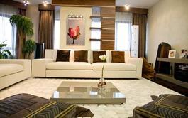 Curso Técnico online de Diseño de Interiores