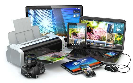 Pack 3 cursos en l nea online de dise o gr fico for Diseno grafico escuelas