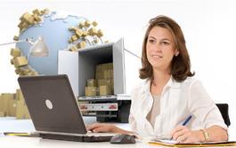 Curso a distancia (Online) de Técnico en Políticas de Distribución