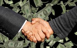 Curso en línea (Online) Entrenamiento Básico en Trading de Valores y Gestión de Carteras