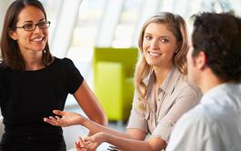 Curso virtual (Online) de Entrenamiento en Habilidades Sociales y Asertividad