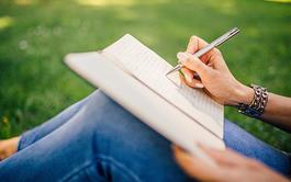 Curso en línea (Online) de Escritura Creativa y Comunicación Eficaz