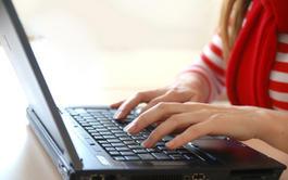 Curso a distancia (Online) de Comunicación Escrita Profesional certificado por la URJC