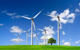Curso Online Universitario de Evaluación de Impacto Ambiental + 4 Créditos ECTS