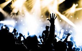 Curso en línea (Online) de Experto en Organización de Eventos Musicales