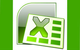 Curso virtual (Online) de Microsoft Excel 2016