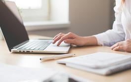 Curso virtual (Online) de Excel aplicado a la Gestión Comercial