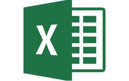 Curso en línea (Online) de Microsoft Excel 2013