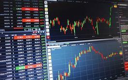 Curso a distancia (Online) de Especialización en Forex + Trader Profesional