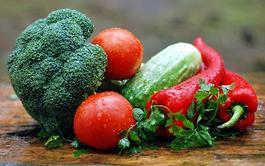 Curso a distancia (Online) de Food Defense: Control de la Contaminación Intencionada en la Industria Alimentaria