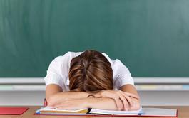 Curso online del Educador ante el Fracaso Escolar (Diploma Universitario)