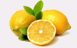 Curso online de Frutoterapia con el Limón