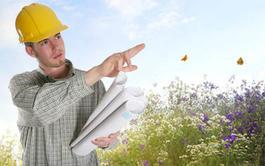 Curso en línea (Online) de Gestión Medioambiental de la Construcción