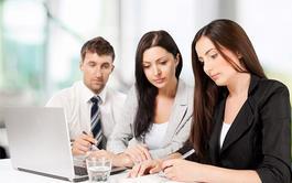 Curso Superior online en Gestión Laboral