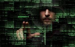Curso online de Certificaci�n de Iniciaci�n al Hacking �tico