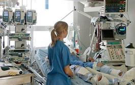 Curso a distancia (Online) Universitario de Enfermería en la UCI (Conocimientos básicos) + 4 ECTS