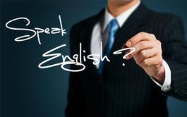 Curso virtual de Inglés de Negocios