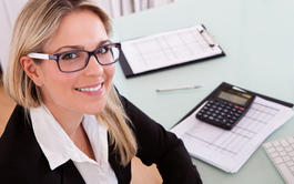 Curso a distancia (Online) de Introducción a la Contabilidad en Empresas