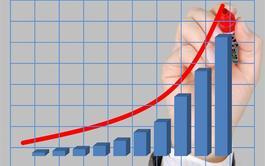 Curso a distancia (Online) de Introducción a las Finanzas de la Empresa