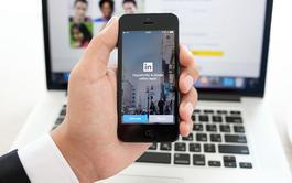 Curso en línea (Online) de LinkedIn para encontrar Empleo