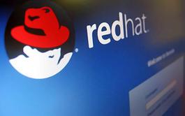 Curso en línea (Online) de Linux Red Hat