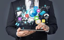 Curso Superior online en Marketing Empresarial