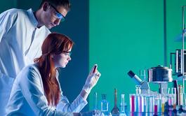 Curso online de Medicina Legal y Toxicología