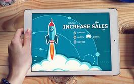 Curso online Misterios del Marketing Digital con clases en directo