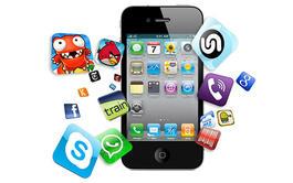 Curso a distancia (Online) de Monetiza tu App o Videojuego con StoreKit