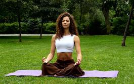Curso en línea (Online) de Monitor de Mindfulness
