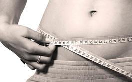Curso en línea (Online) de Motivación y Pérdida de Peso