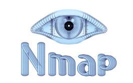Curso en línea (Online) de Experto en Nmap para Hacking Ético