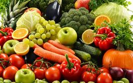 Curso online de Nutrición Energética y Medicina Natural