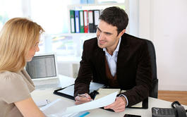 Curso online de Orientación Laboral y Promoción de la Calidad en la Formación Profesional para el Empleo