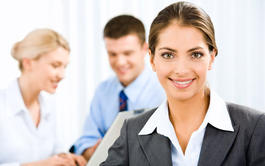 Curso Superior online en PNL y Coaching