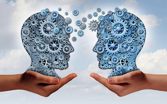 Curso online de PNL, Desprogramación Biológica y Gestión Emocional
