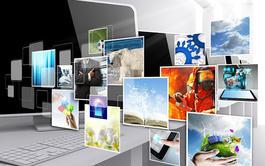 Curso en línea (Online) de PowerPoint 2013