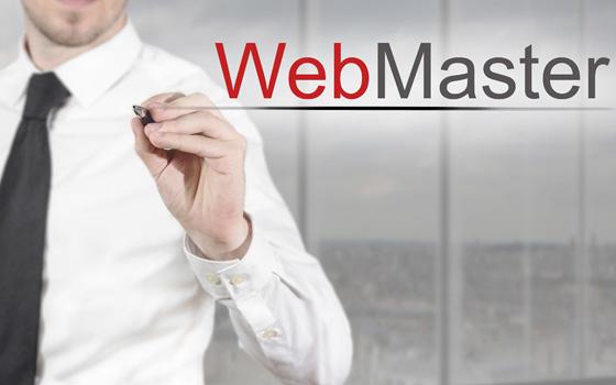 Curso online de Programador de Aplicaciones Web / WebMaster