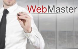 Curso en línea (Online) de Programador de Aplicaciones Web / WebMaster