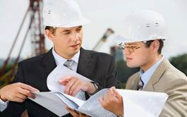 Curso en línea (Online) de Project Manager Construcción