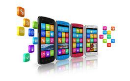 Curso en línea (Online) de Cómo promocionar tus Apps y Videojuegos