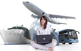 Curso Superior online de Promotor Turístico + Inglés
