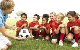 Máster online en Psicopedagogía del Deporte