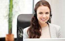 Curso a distancia (Online) de Responsable de Administración en el Área de Dirección de una Empresa