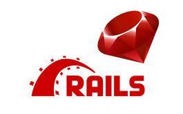 Curso a distancia (Online) de Experto en Ruby on Rails