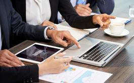 Curso online SAP Planificación Producción S/4 Hana (PP-MRP) + Regalo Curso SAP